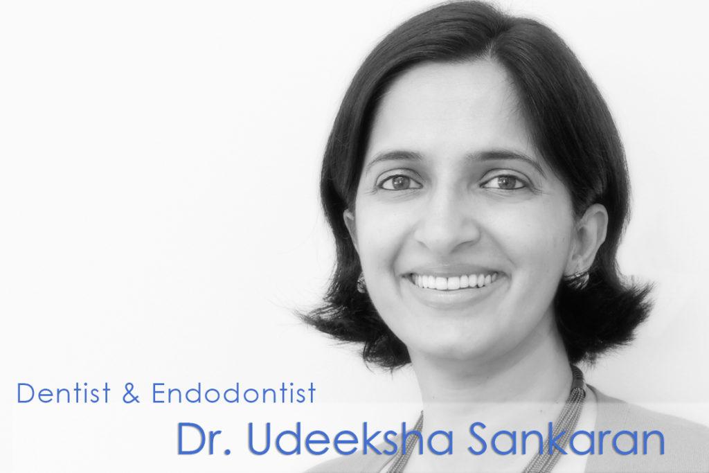 Dr-Udeeksha-Sankaran